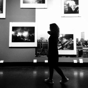Photography neunzehn77
