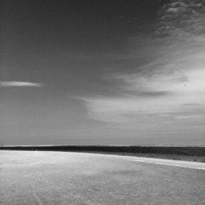 Travelling & Seaside